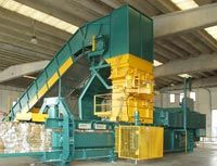R.C.P Macpress (UK) are the sole suppliers of Macpresse machinery in the U.K. and Republic of Ireland.