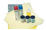 SPILL KITS DIRECT- TRAINING, SAFETY AND SIGNAGE PRODUCTS