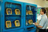 Service - Gas Analyser - UKAS 17025 accredited Calibration - fast & professional service