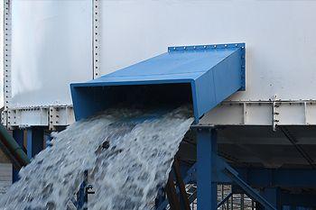 AquaCycle Thickeners from CDEnviro