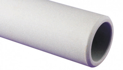 Chemical & Thermal Shock Resistant Clay Pipes