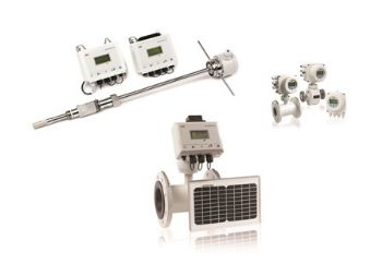 ABB Water Technology List products offer purchase and installation cost savings