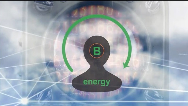 Be Energy - eLearning package makes quality energy training affordable for all