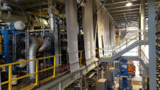 Inside Carlsbad: IDE has won plaudits for its 50 million gallons per day capacity desalination plant in California