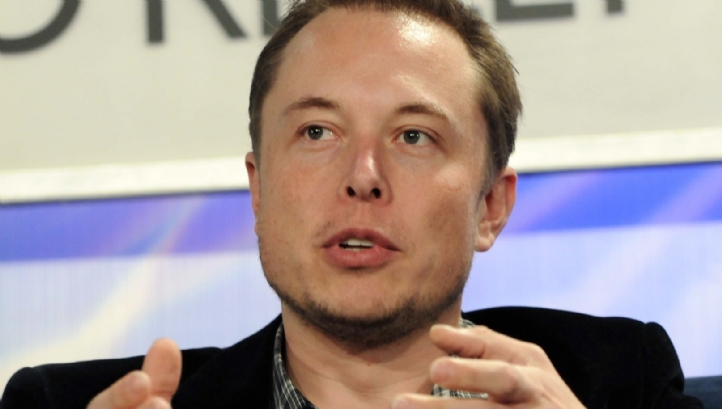 Tesla chief executive Elon Musk buys ultraviolet water treatment systems for schools in Michigan, US