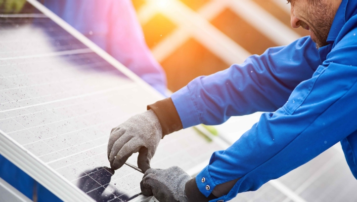 Hawaii considers special bonds for solar desalination