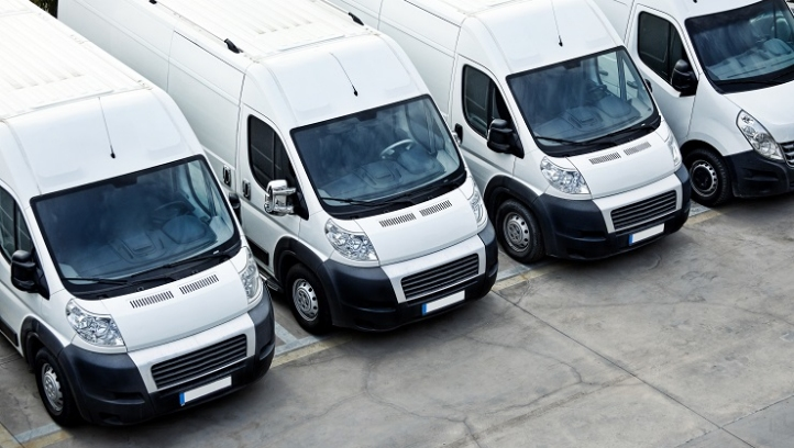 Many businesses already utilising fleet management and telematics technology have reported fuel savings of as much as two gallons per vehicle per day