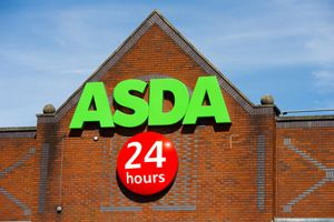 Asda research suggests 75% of shoppers would buy 'wonky' fruit and veg if it was cheaper than regular produce