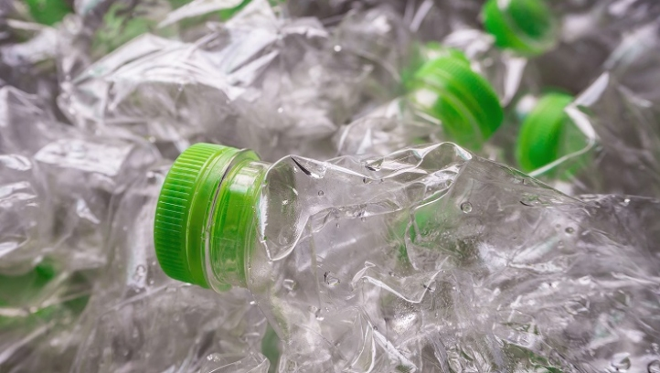 Businesses will be responsible for ensuring a bottle is effectively recycled once a bottle is returned