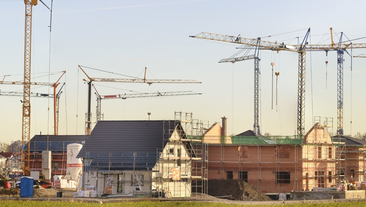 The offer will initially cover new builds from UK housebuilders Barratt Homes, Berkeley Group, Countryside Properties, Crest Nicholson and Redrow Homes