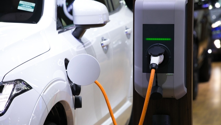 A key priority for BP Chargemaster will be the rollout of ultra-fast charging infrastructure