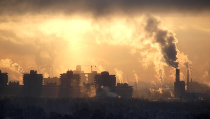 The mayors claim that a further £1.5bn of Government funding is needed to improve the nation's air quality to a level compliant with World Health Organisation (WHO) guidelines