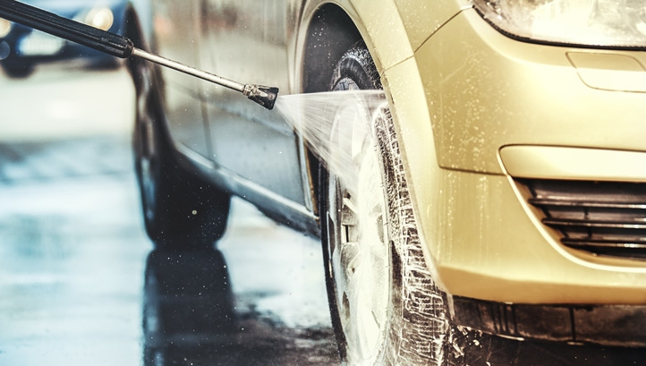 A total of 22 car washers have been named by the Government for failing to pay minimum wage