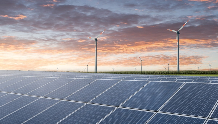 Onshore wind and solar developers have been unable access subsidies since the government closed the Renewables Obligation scheme to new applicants