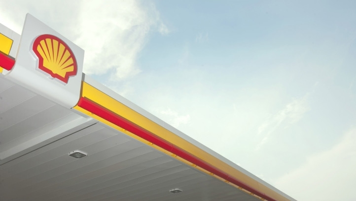 Shell Energy Retail also suppliers gas, smart home technology and broadband to households across Britain