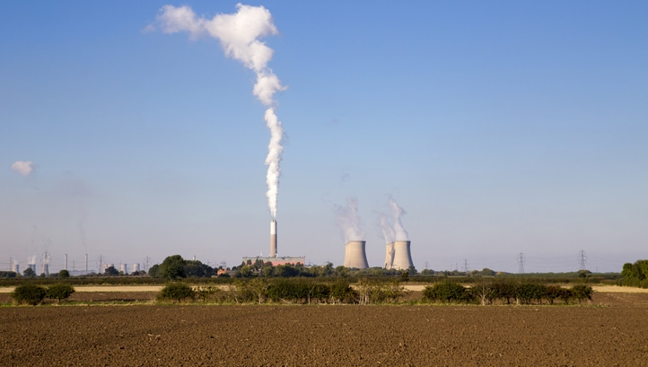 The UK has broken its coal-free generation record several times in recent times