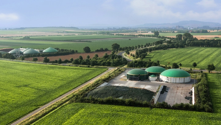 According to the REA, technologies such as modern biomass boilers, biofuels and anaerobic digestion can create an affordable means to provide instant carbon reductions