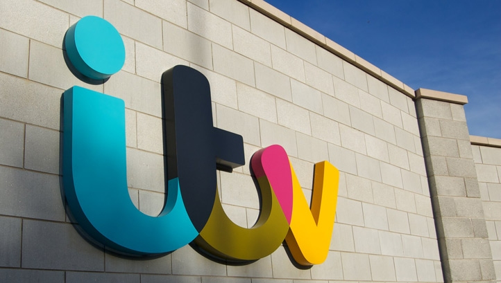 ITV had told edie that roadmaps for these targets will be published next year. Image: James West Flickr www.flickr.com/photos/jameswest/