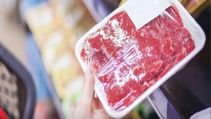 Iceland was criticised by Feedback for failing to stock any meat sourced through sustainable certification schemes