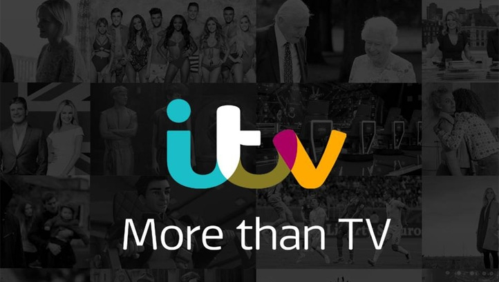edie spoke to ITV's senior manager of Social Purpose Julia Giannini. Image: ITV