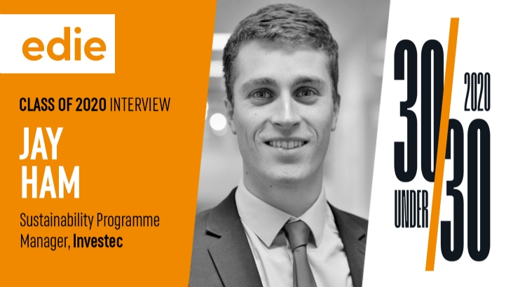 Jay has worked across the social and environmental agenda since completing his undergraduate in 2016, leading projects in the UK and overseas