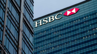 Hsbc investment options uk
