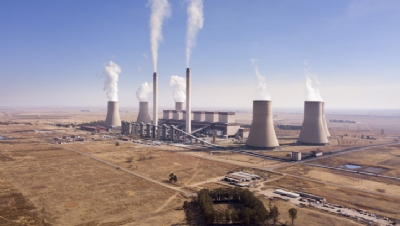 Global decarbonisation efforts 'stall', pushing climate goals out of reach