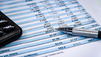 Investor pressure slowly pushing firms to set net-zero targets