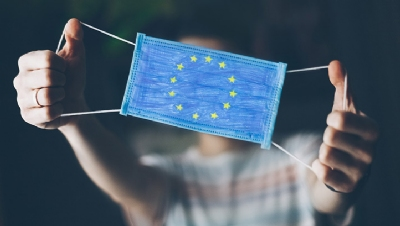 More than one million citizens back calls for EU green investments ...