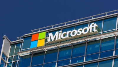 Microsoft to become water positive by 2030