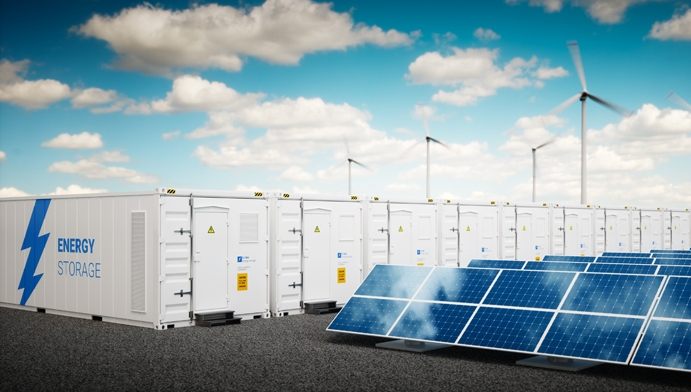 As well as inquiries from New Zealand-based businesses, Ukrainian Prime Minister Volodymyr Groysman has also tweeted to ask Musk to talk about a Ukrainian energy storage system