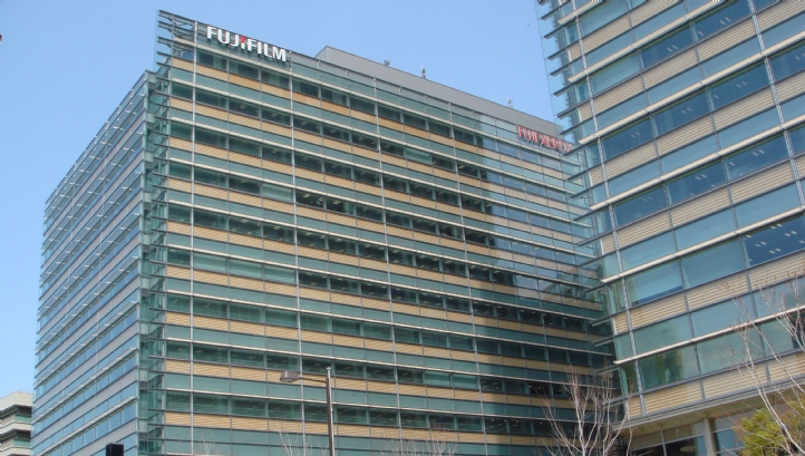 Fujifilm will analyse the impact of a 2C trajectory on its own operations, and those of other photography-focused corporates