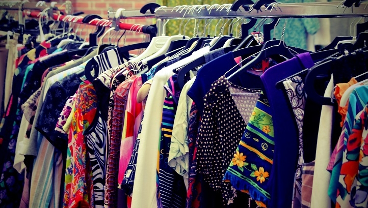 edie rounds up the key facts from Changing Markets Foundation survey on public perceptions of supply chain practices in the fashion industry
