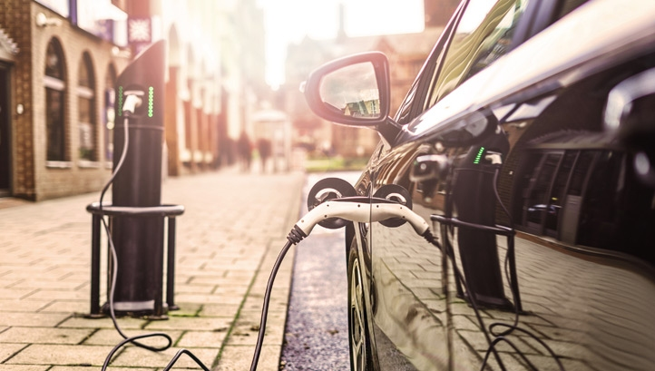 "The RAC though said that its own findings suggested the UK was ""still some distance"" from the ""tipping point"" where consumers would buy electric vehicles as their first choice"
