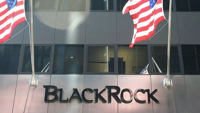 BlackRock predicts the European ETF market for ESG assets to grow from $12bn today to $250bn by 2028