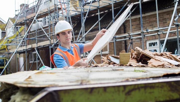 Creating a sustainability culture in the construction industry involves going