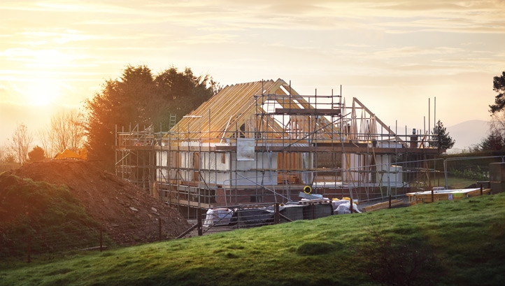 A 10-week Defra consultation exploring whether property developers should be required to deliver a