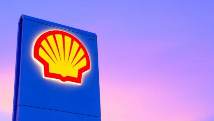 Shell will offset emissions generated by motorists using its services, as well as those from the extraction, refining and distribution of its fuel