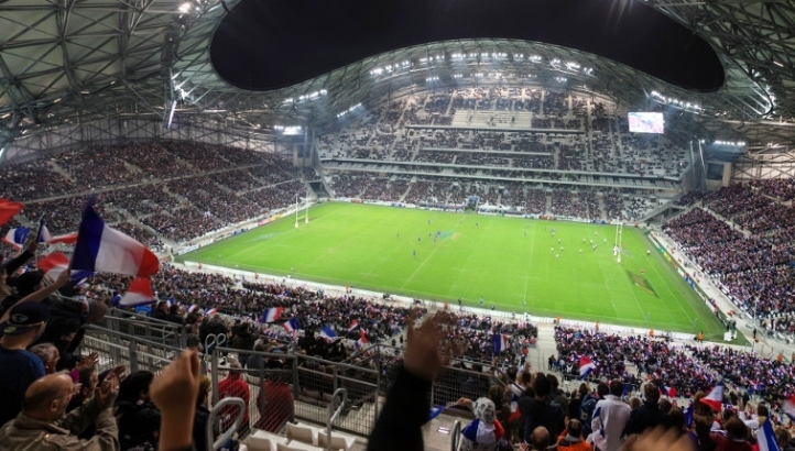 The scheme will cover France's first and second professional football leagues