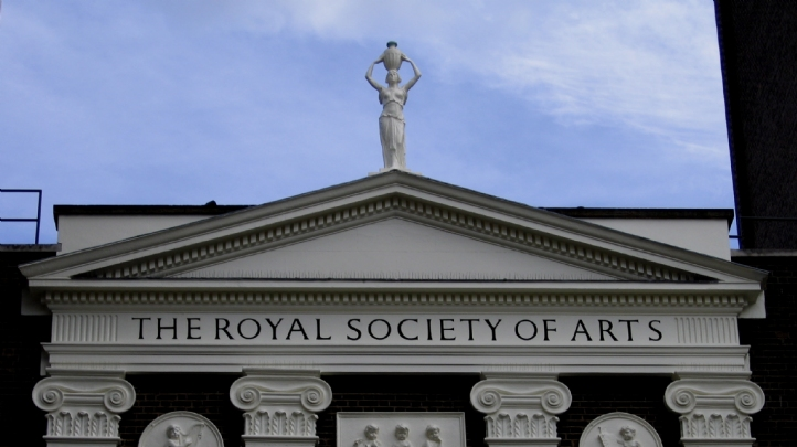 The RSA and RCEM hope their commitments will inspire broader action