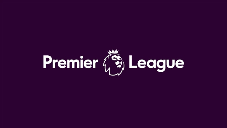 every premier league team ranked by sustainability every premier league team ranked by