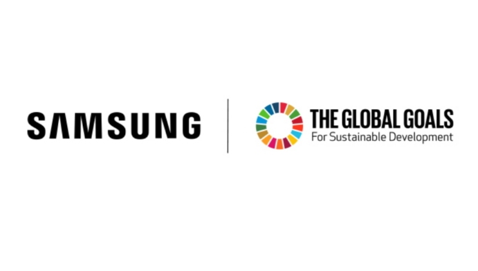 "The new 'Samsung Global Goals' app will be available in 19 languages as Samsung looks to ""mobilise the next generation of citizens to take action and achieve the Goals together"""