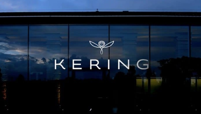In total, Kering's 2018 offsets will cover 2.4 million tonnes of CO2e