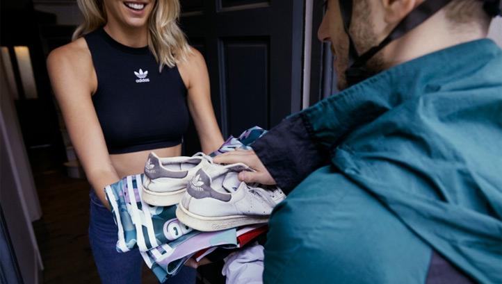 adidas leggings john lewis