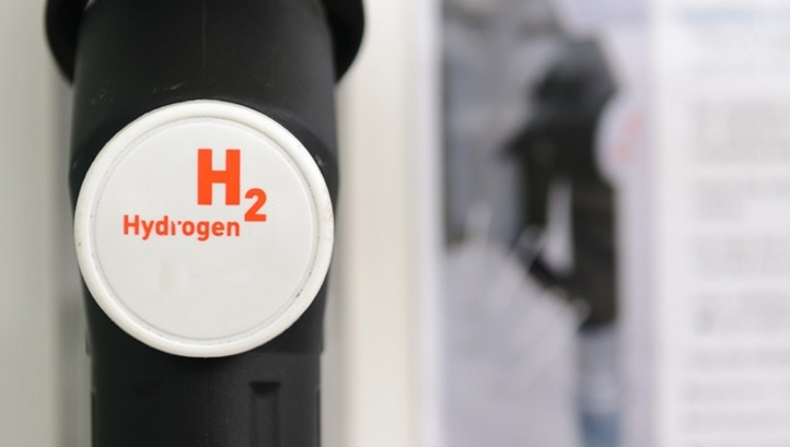 "The EIB says it shares the Hydrogen Council's ""common goal"" to further investment in decarbonising industry, energy and transport"