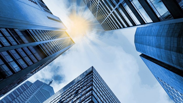 The 2020 Sustainable Business Leaders Report provides a helicopter-view of the whole sustainability profession - and the key challenges and opportunities that corporates face going into the 2020s and beyond.