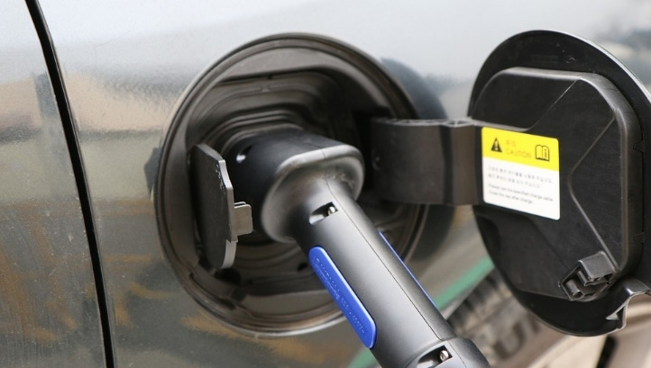 The new tax criteria will also spur demand for plug-in hybrids