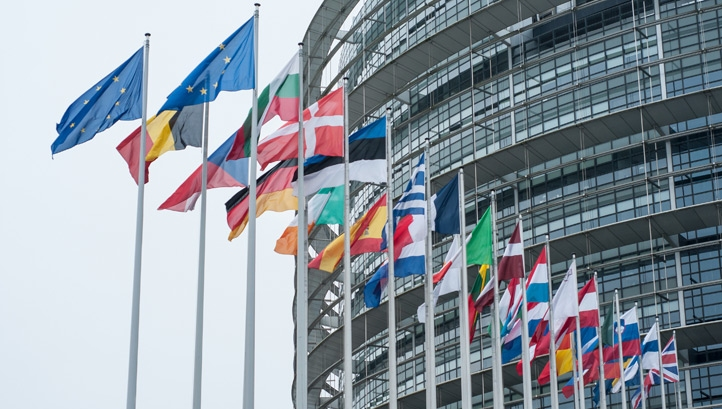 CLG Europe members and affiliate members including Unilever, Iberdrola, INGKA Group, ENEL, Royal DSM, Signify Europe are signatories to the alliance