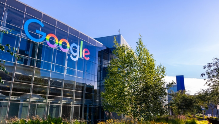 Google is one of the world's largest corporate renewable energy purchasers, but employees and green groups have been calling for more ambitious social and environmental plans