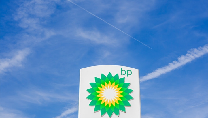 When BP first set its net-zero target, it was criticised as 'not credible' for lacking detailed delivery plans